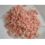 salt-pink-sm